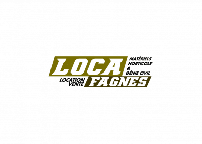 Locafagnes.be